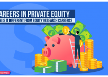 Private Equity Careers: The Ultimate Guide for Private Equity Jobs