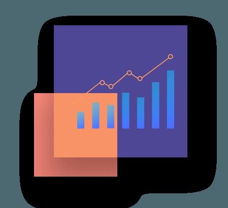 Join Prime | FinanceWalk 1
