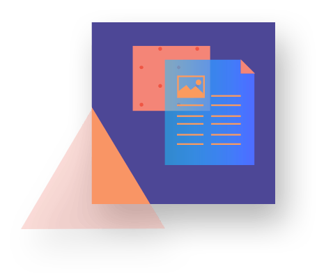Join Prime | FinanceWalk 5
